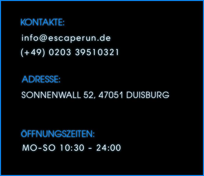 Stadt Bei Duisburg Rätsel